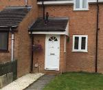 Terraced House To Let  Bishop's Stortford Hertfordshire CM23