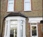 Terraced House To Let  Welling Kent DA16