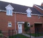 Other To Let  Southampton Hampshire SO30