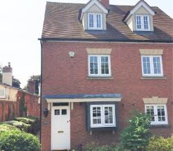 Other To Let  Stratford-upon-Avon Warwickshire CV37