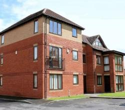 Flat To Let  Oxford Oxfordshire OX1