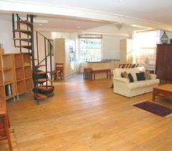 Flat To Let Nr Hanwell Ealing Middlesex UB2