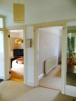 Detached House To Let  London Greater London SE19