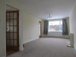 Semi Detached House To Let  Leeds West Yorkshire LS25