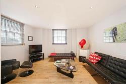 Flat To Let  London Greater London SW1