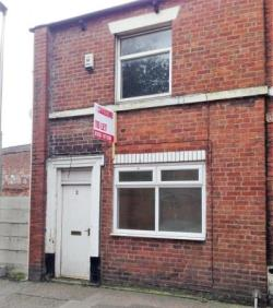 Other To Let  Wigan Greater Manchester WN2
