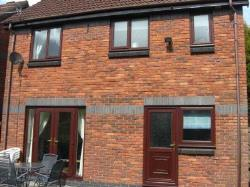 Detached House To Let  Hyde Greater Manchester SK14
