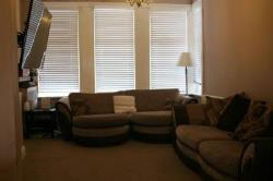 Terraced House To Let  Westcliff-on-Sea Essex SS0