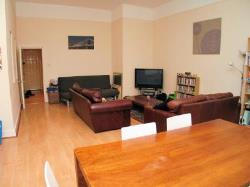 Flat To Let  Ealing Middlesex UB2