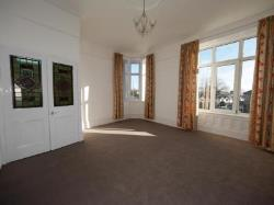 Flat To Let Ramsbottom BL0 9RY Greater Manchester BL0