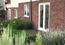 Flat To Let  Penrith Cumbria CA11