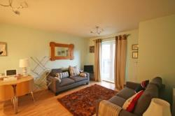Flat To Let  M21 Greater Manchester M21