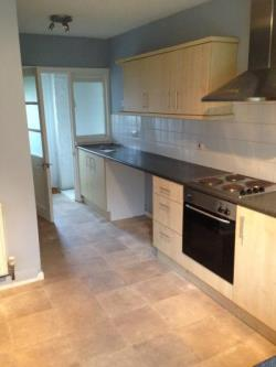 Terraced House To Let  Birmingham West Midlands B31