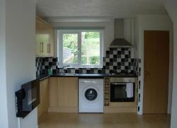 Terraced House To Let  Holmfirth West Yorkshire HD9