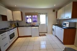 Terraced House To Let  Dunmow Essex CM6
