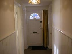 Flat To Let  Reading Berkshire RG10