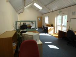 Commercial - Other To Let  Brackley Northamptonshire NN13