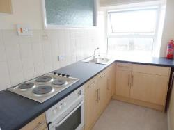 Flat To Let  Brackley Northamptonshire NN13