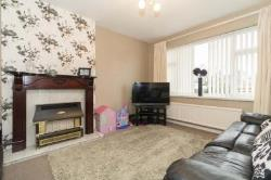 Semi Detached House To Let  St Helens Merseyside WA11