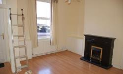 Terraced House To Let  Leigh Greater Manchester WN7