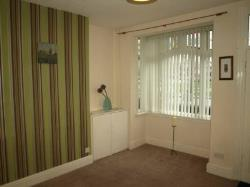 Terraced House To Let  Walsall West Midlands WS3