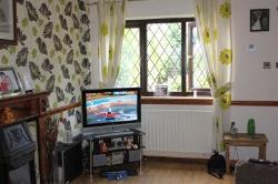 Semi Detached House To Let  Stockport Greater Manchester SK7