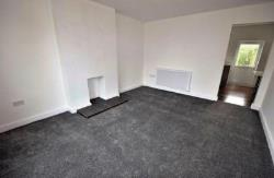 Terraced House To Let  Stewartby Bedfordshire MK43