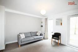 Flat To Let 117 Walton Road London Greater London E12