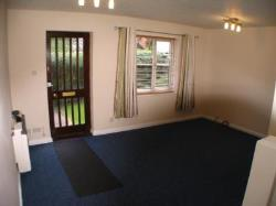 Other To Let  Dorking Surrey RH4