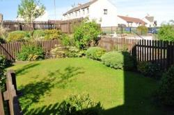 Terraced House To Let  Lanark Lanarkshire ML11