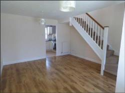 Other To Let  Gloucester Gloucestershire GL4