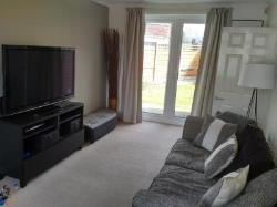 Detached House To Let  Manchester Greater Manchester M45