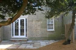 Flat To Let Priory Road St Ives Cambridgeshire PE27