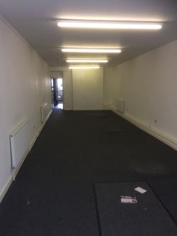 Commercial - Other To Let  Abertillery Gwent NP13