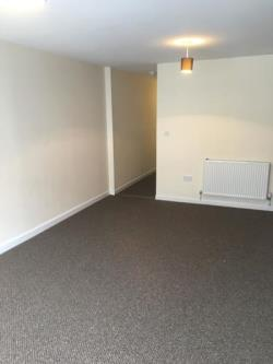 Flat To Let  Abertillery Gwent NP13
