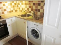 Flat To Let Upton-upon-Severn Worcester Worcestershire WR8