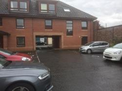Flat To Let  Perth Perth and Kinross PH2