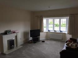 Detached House To Let  Warwick Warwickshire CV34