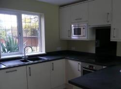 Detached House To Let  Cheltenham Gloucestershire GL51