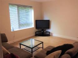 Flat To Let 72 Westmoreland Road Bromley Kent BR2