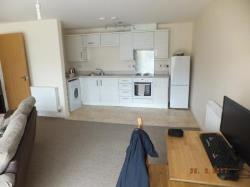 Flat To Let  Coventry West Midlands CV4