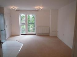 Flat To Let  Winchester SO22 6DJ Hampshire SO22