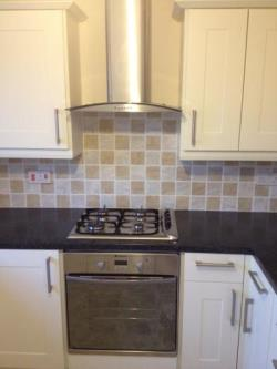 Semi Detached House To Let  Peterborough Cambridgeshire PE2