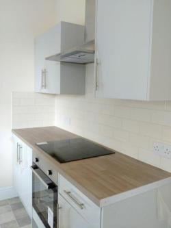 Flat To Let Rawmarsh Rotherham South Yorkshire S62