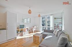 Flat To Let  London Greater London E4