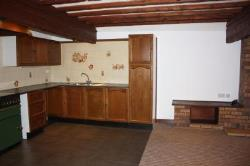 Semi - Detached Bungalow To Let  Kettering Northamptonshire NN15