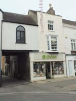 Flat To Let  Huntingdon Cambridgeshire PE29
