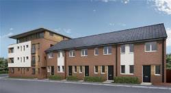 Flat For Sale  Poolsbrook Chesterfield Derbyshire S43
