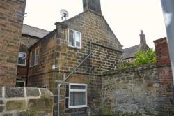 Flat For Sale  Matlock Derbyshire DE4