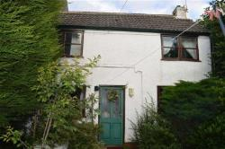 Semi Detached House For Sale  Leabrooks Ripley Derbyshire DE55